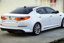 Best rental price for Hyundai Elantra 2015