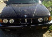 Used condition BMW Other 1992 with 0 km mileage