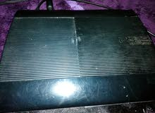 Playstation 3 device for sale at a good price
