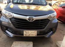 Toyota Avanza 2016 for Sale