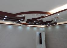 excellent finishing apartment for sale in Amman city - Al Hashmi Al Shamali