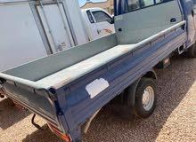 بورتر لنقل البضائع داخل وخارج مدينه طرابلس