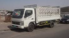 comfort movers and packers