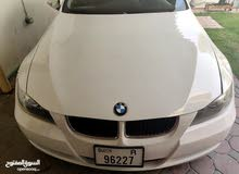328i coupe 2013 for sale