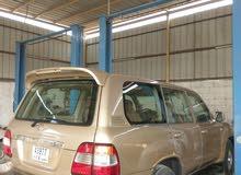 معدات كراج سيارات للبيع