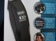 ماكينة حلاقة WAHL Home pro 100 وارد السعودية