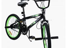Xplosion gmt bike!!!!!!!