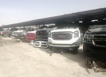 بيع جميع قطع غيار السيارات الوارد والمحلي بأسعار مناسبه