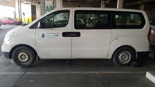 Hyundai H1 215000Km 12 seater