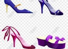 أحذية تركية للتصفية