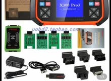 مطلوب جهاز x300 pro