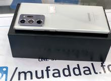 Samsung Galaxy Note 20 Ultra 512Gb White