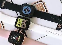 ساعة T500 كوبي