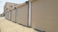 مصنع باعقيل للأبواب الاتوماتيكيه الحديثه للفيلا والمحلات