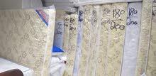 Brand new sale medical mattress and spring mattress