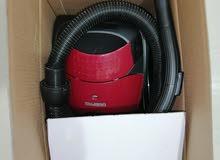 مكنسة كهربائية geepas/ vacuum cleaner