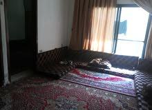 منزل للبيع في منطقه اشرفيه الوادي