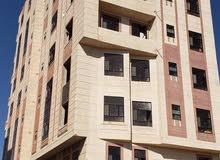 برج مصمم ليلبي 1،مبني.جامعه 2مبني برج عيادات.خارجيه 3مبني سكني