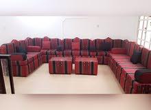 للبيع الكرسي الجلوس