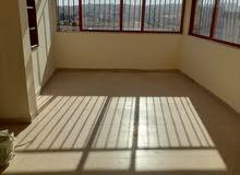 شقة للايجار في ضاحية الامير حسن قرب مجمع الشمال