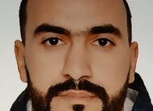 أنا اسمي ياسين من مغرب ابحت عن عمال في مجال حراس أنا داخيل داول ان في عجمان