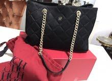 Original Carolina Herrera handbag