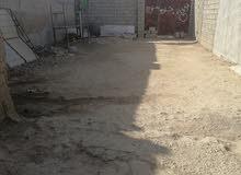 بيت حواسم البيع قبله حي جامعة
