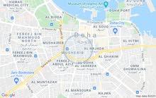 شراء عقارات سلطنة عمان