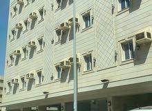 عمارة ذات دخل ممتاز في حي الريان