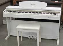 Piano M90