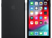 I Phone 8 Plus 64