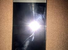 Sony  mobile device for sale