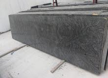 New granite materials for sale