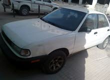 Used 1992 Nissan Sunny for sale at best price