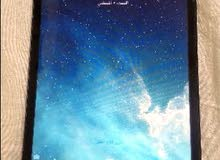 ipad mini wifi 3g 16 giga for sale or ex
