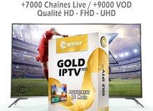 iptv gold premium