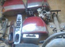 ادوات سوناتا 2001.2000