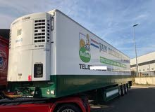 Used Trailers for sale at a good price
