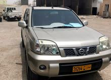 20,000 - 29,999 km Nissan X-Trail 2010 for sale