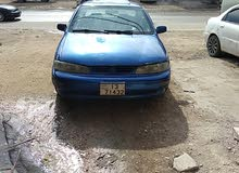 1996 Kia Sephia for sale
