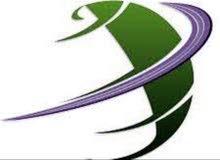 شفرة فاتورة لليع  +ليبيانا لبيع0912102570