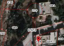 بيت طابقين  للبيع في ايدون 55الف