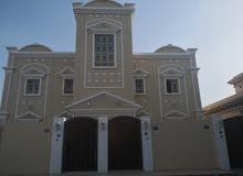 شقق عائلية للايجار family flat for rent للتواصل 99241255
