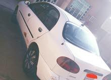 سياره دايو لانوس موديل 1997 كير عادي السياره بحاله جيده رقم فحص صلاح الدين وكاله