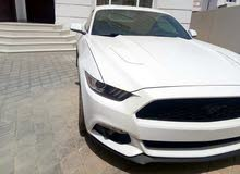 10,000 - 19,999 km Ford Mustang 2017 for sale