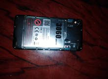 Mobile for sale Infinix