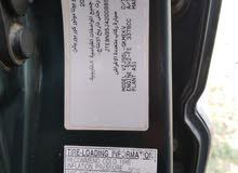 تويوتا برادو 2002 للبيع