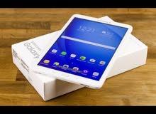 Samsung tab E 560