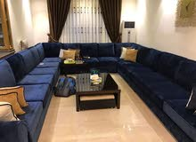 5 rooms Villa palace for sale in Amman