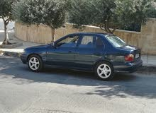 1995 Accent for sale